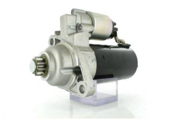 electromotor VW 02T911024, AC7