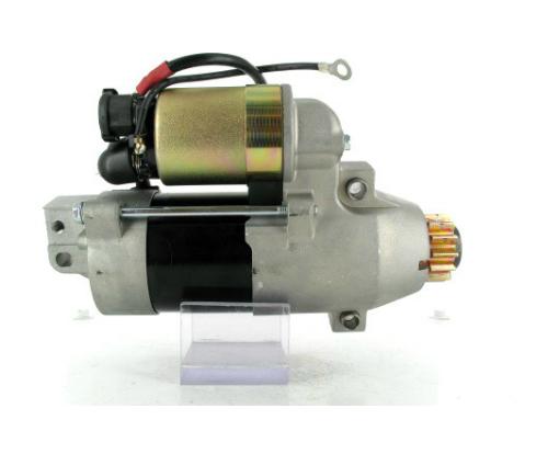 electromotor hitachi motor Yam