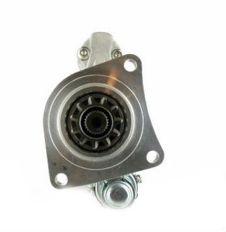 M9T61471  M009T61471 ELECTROMO