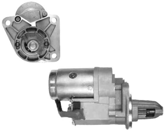 MG122423 AC713925M