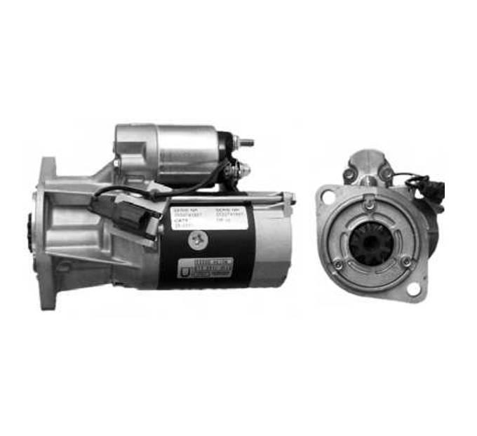 S13-551A