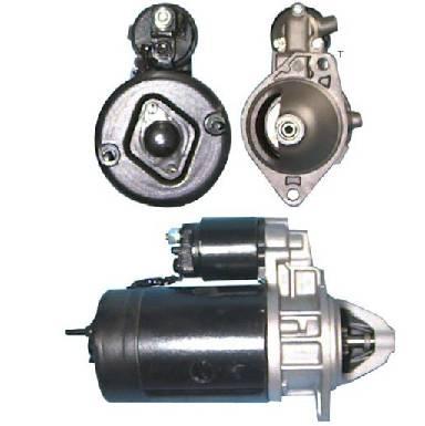 AC710930M